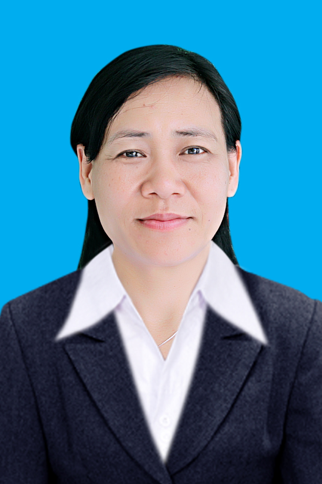 nguyenthihongthanh